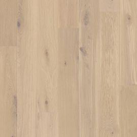 QS Parquet Palazzo Oat flake white oak oiled PAL3891S