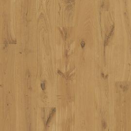 QS Parquet Palazzo Sunset oak extra matt PAL3893S