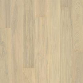 QS Parquet Palazzo Lily white oak extra matt PAL5106S Nature
