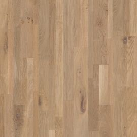 QS Parquet Variano Champagne brut oak oiled VAR1630S Marquant
