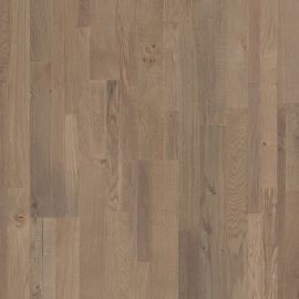 QS Parquet Variano Royal grey oak oiled VAR1631S Marquant