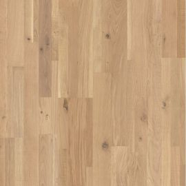 QS Parquet Variano Dynamic raw oak extra matt VAR3102S Marquant