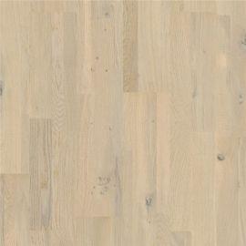 QS Parquet Variano Pacific oak extra matt VAR5114S Marquant