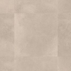 QS Laminate Arte Polished concrete natural UF1246