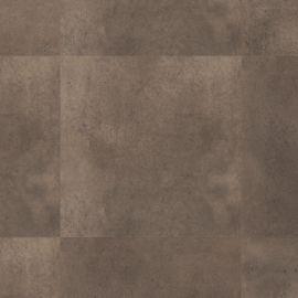 QS Laminate Arte Polished concrete dark UF1247