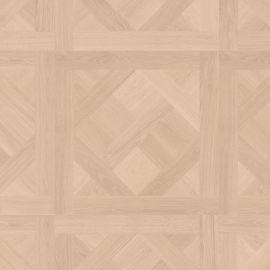 QS Laminate Arte Versailles white oiled UF1248