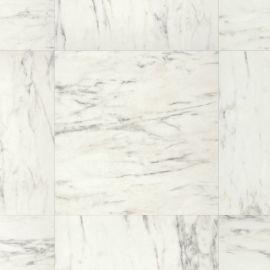 QS Laminate Arte Marble carrara UF1400