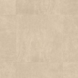 QS Laminate Arte Leather tile light UF1401