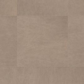 QS Laminate Arte Leather tile dark UF1402