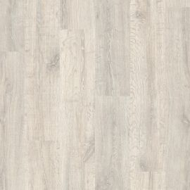 QS Classic Reclaimed white patina oak CL1653