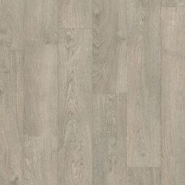 QS Laminate Classic Old oak light grey CLM1405