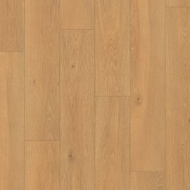 QS Laminate Classic Moonlight oak natural CLM1659