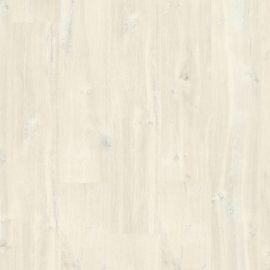 QS Laminate Creo Charlotte oak white CR3178