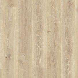 QS Laminate Creo Tennessee oak light wood CR3179