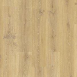 QS Creo CR3180 Tennessee oak natural