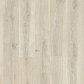 QS Laminate Creo Tennessee oak grey CR3181
