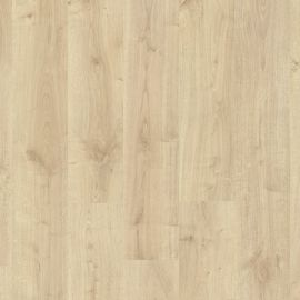 QS Laminate Creo Virginia oak natural CR3182