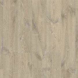 QS Laminate Creo Louisiana oak beige CR3175