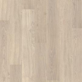 QS Laminate Eligna Light grey varnished oak EL1304EL1304_Topshot