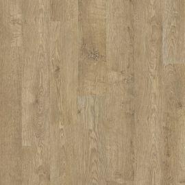 QS Laminate Eligna Old oak matt oiled EL312