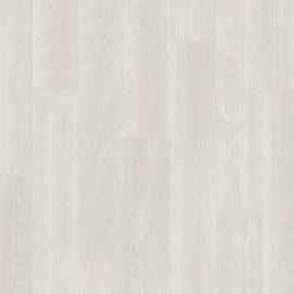 QS Laminate Eligna Estate oak light grey EL3573