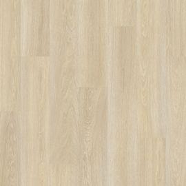 QS Laminate Eligna Estate oak beige EL3574