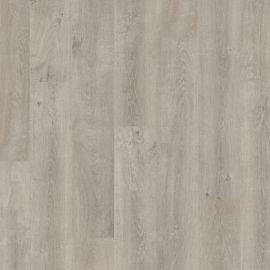 QS Eligna EL3906 Venice oak grey