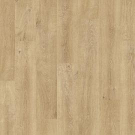 QS Eligna EL3908 Venice oak natural