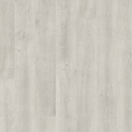 QS Laminate Eligna Venice oak light EL3990