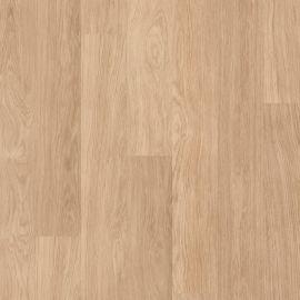 QS Laminate Eligna White varnished oak PAL3092S