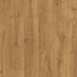 QS Laminate Impressive Classic oak natural IM1848