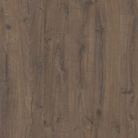 QS Laminate Impressive Classic oak brown IMU1849