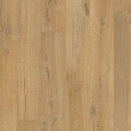 QS Laminate Impressive Soft oak natural IM1855