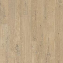 QS Laminate Impressive Soft oak medium IM1856