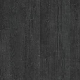 QS Laminate Impressive Burned planks IM1862