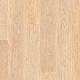 QS Laminate Largo White varnished oak LA1283