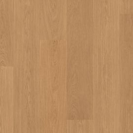 QS Laminate Largo Natural varnished oak LA1284