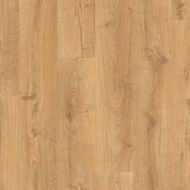 QS Laminate Largo Cambridge oak natural LA1662