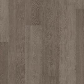 QS Laminate Largo Grey vintage oak LA3986