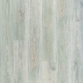 Laminate loc floor Topshot LCF045