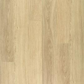 Laminate loc floor Topshot LCF047