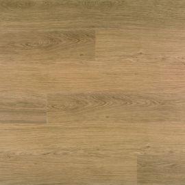 Laminate loc floor Topshot LCF048