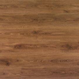 Laminate loc floor Topshot LCF052