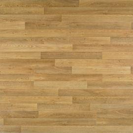 Laminate loc floor Topshot LCF057
