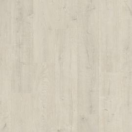 QS Laminate Signature Soft patina oak SIG4748