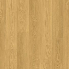 QS Laminate Signature Natural varnished oak SIG4749