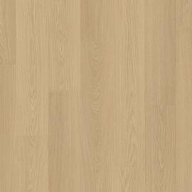 QS Laminate Signature Beige varnished oak SIG4750