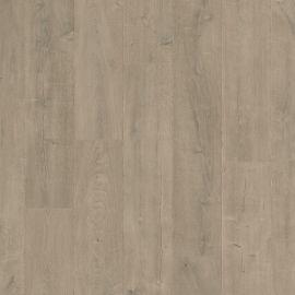 QS Laminate Signature Patina oak brown SIG4751