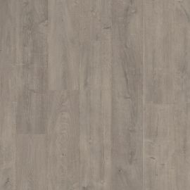 QS Laminate Signature Patina oak grey SIG4752