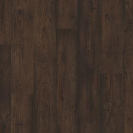 QS Laminate Signature Waxed oak brown SIG4756